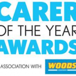 Carer of the Year Awards