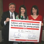 Liz backs compulsory jobs guarantee