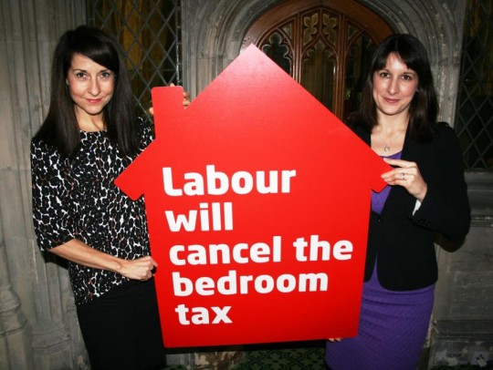 bedroom-tax-photo-with-Rachel-Reeves-2-540x4061
