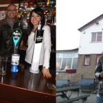 Fighting to save the John O Gaunt Pub