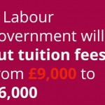 Tackling the burden of student debt