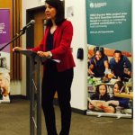 Labour must end educational inequality and be the champion of every child