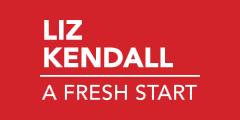 liz-logo